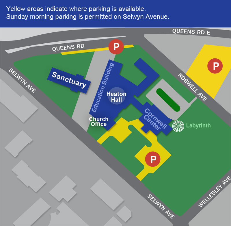 MPBC_Parking_Map_small