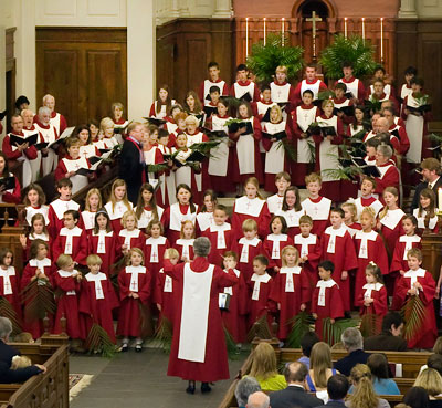 all_choirs_2011