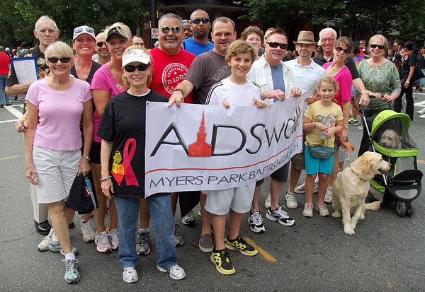 AIDS_Walk_group