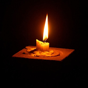 Candle_180p