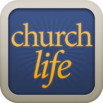 Church_Life_App_Logo_web