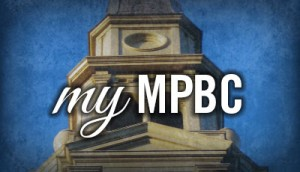 myMPBC graphic