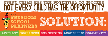 Freedom-School-Partners-Solution-2014_web