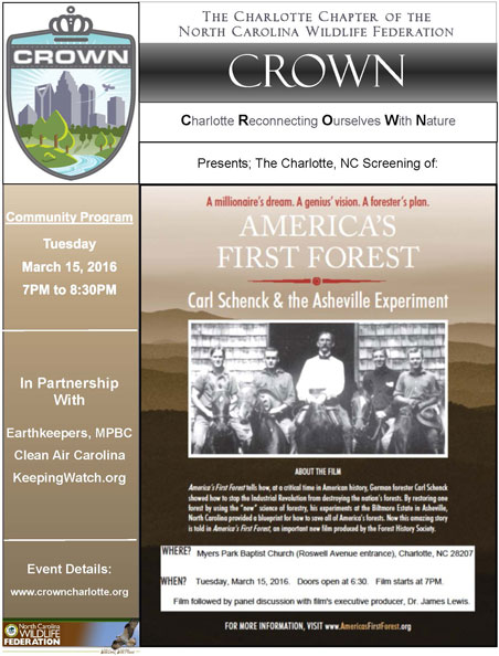 Film_Event_CROWN--America's_First_Forest_web