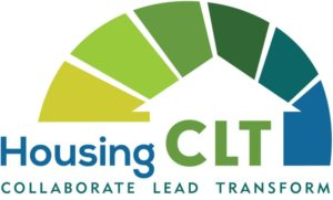 Housing CLT Logo